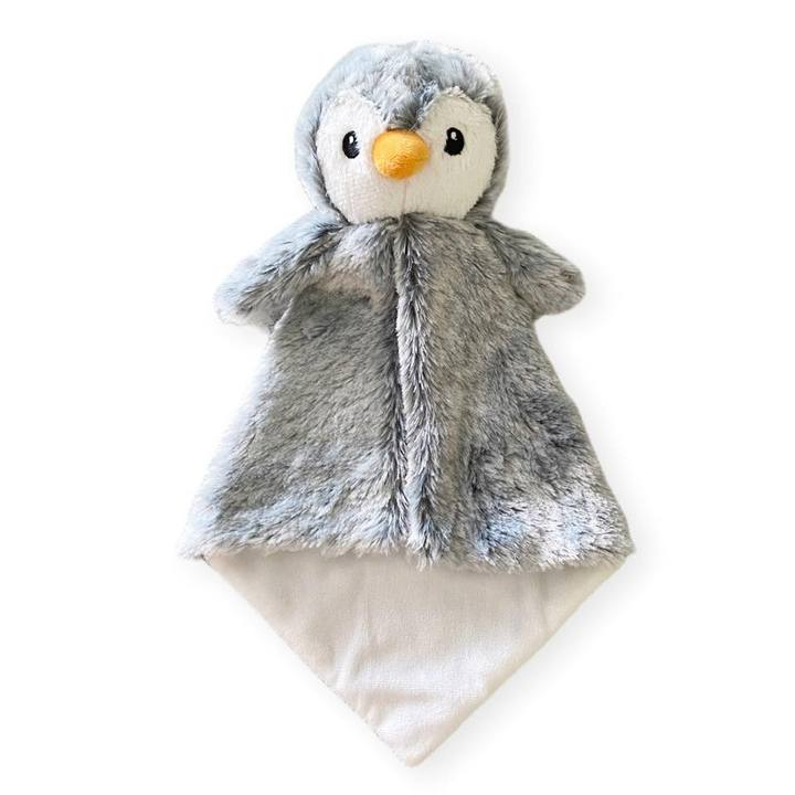 Large Lovey - Penguin