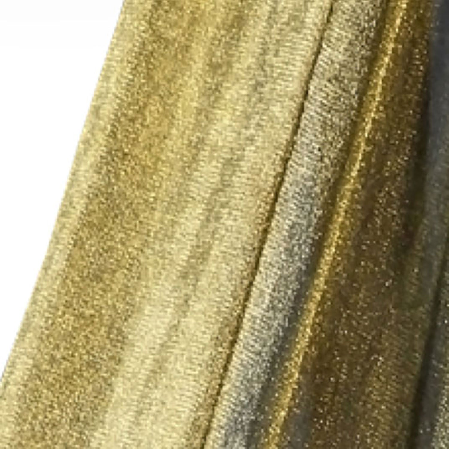 GOLDKIND PRO® Shielding Fabric for High Frequency EMF (per metre)