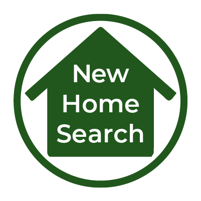 A1. New Home Search