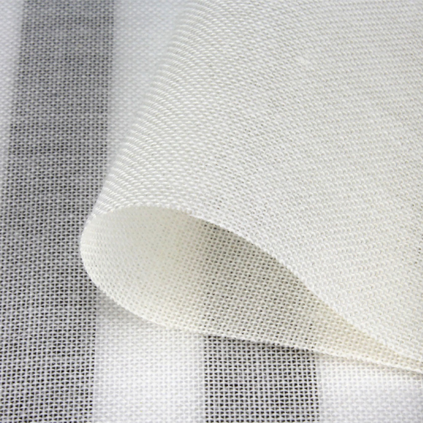 ULTIMA Shielding Fabric for High Frequency EMF (per metre)