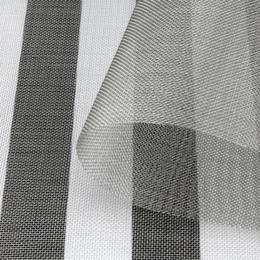 V4A-03 Metal Mesh for Shielding High Frequency EMF (per metre)