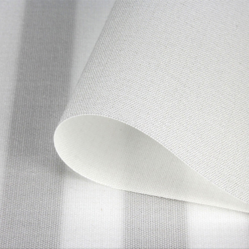 WEAR Shielding Fabric for High Frequency EMF (per metre)