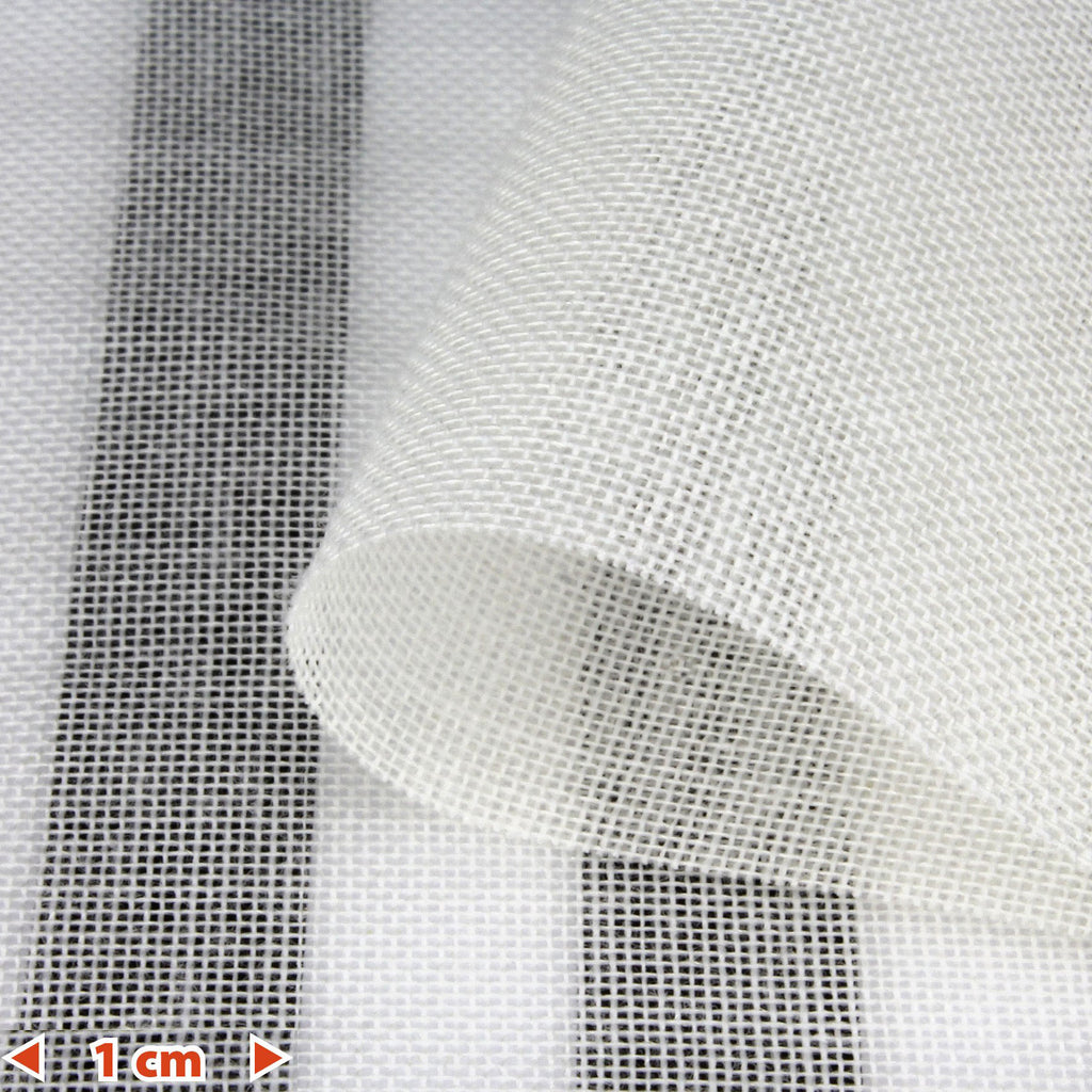 NATURELL Shielding Fabric for High Frequency EMF (per metre)