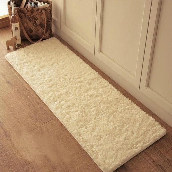 Tapis Rectangle 60 x 140 cm