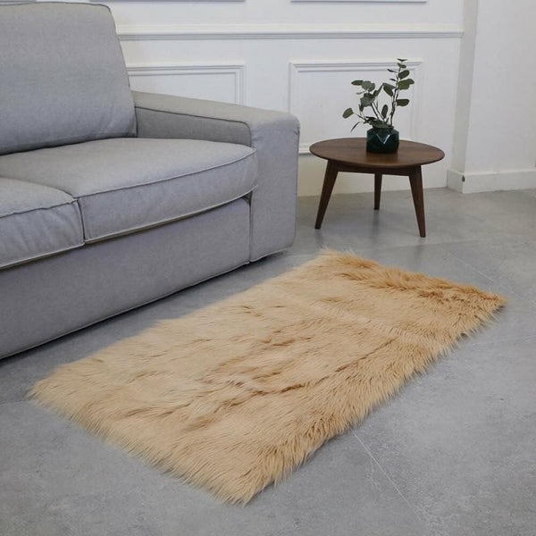 Tapis Rectangle 50 x 1 m