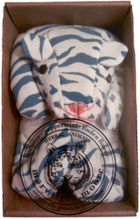 "mary tiger moore 12"" eyepillow"