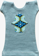 hamsa nighties | eyepillow size