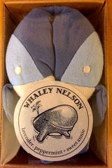 "whaley nelson 12"" eyepillow"