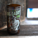 big daddy upcycled tumbler
