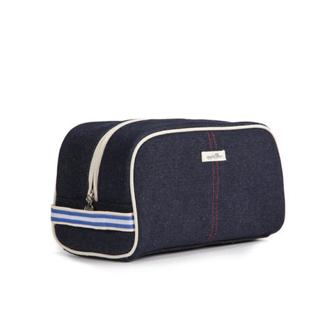 men's toiletry case