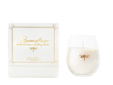 aromaflage - botanical fragrance & insect repellent - candle
