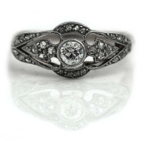 https://vintagediamondring.com/collections/edwardian-engagement-rings