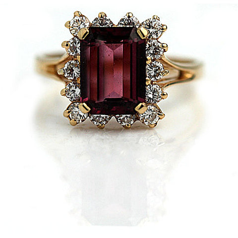 https://vintagediamondring.com/collections/vintage-antique-tourmaline-engagement-rings/products/estate-vintage-tourmaline-and-diamond-cocktail-ring?variant=28345387122752