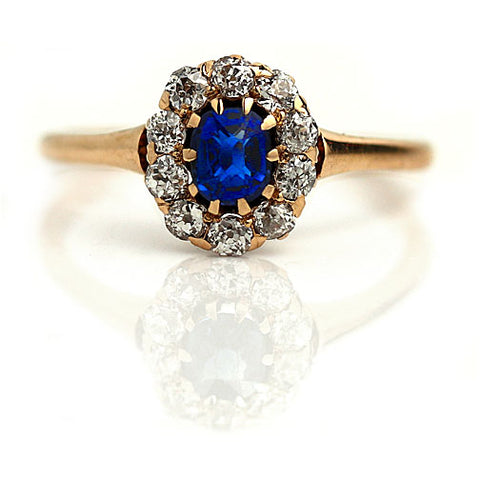 https://vintagediamondring.com/collections/vintage-antique-sapphire-engagement-rings/products/40-carat-vintage-sapphire-mine-cut-diamond-ring?variant=29732296065121