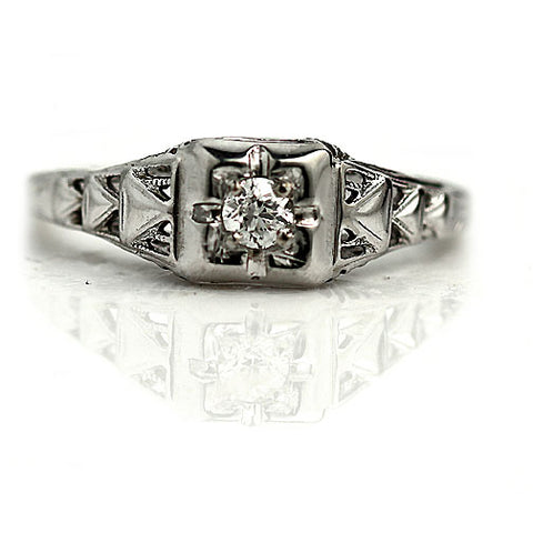 https://vintagediamondring.com/collections/art-deco-engagement-rings/products/art-deco-18-carat-diamond-engagement-ring?variant=29732272439393