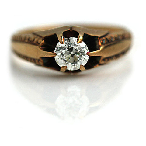 https://vintagediamondring.com/collections/victorian-engagement-rings/products/victorian-65-carat-rose-gold-diamond-engagement-ring?variant=29607884357729