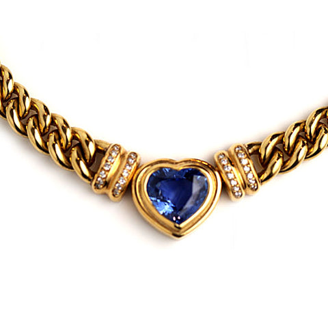 https://vintagediamondring.com/collections/vintage-necklaces-and-pendants