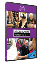 Revolutionizing Dementia Care