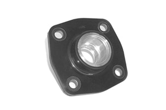 Kawasaki Jet Ski 550-1500 Bearing Housing