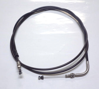 Yamaha Superjet Aftermarket Throttle Cable