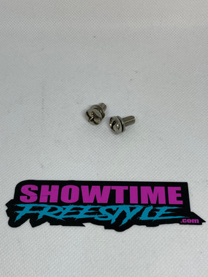 Yamaha Superjet Stator Screws