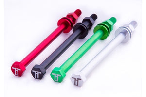 Thrust Innovations Pole Bolt
