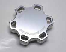 Load image into Gallery viewer, Hot Products Billet Yamaha Gas Cap