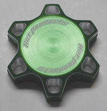 Load image into Gallery viewer, Hot Products Billet Kawasaki Jet Ski Gas Cap
