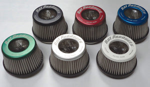 "Hot Products 2"" Air Filter"