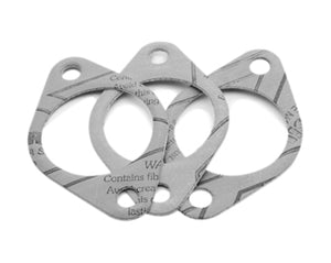 Keihin Carb Base Gasket (Choice Of Size)