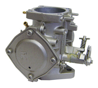 Mikuni Super Bn 44mm Carburetor (Single)