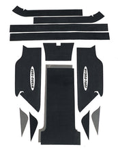 Load image into Gallery viewer, Hydroturf Freestyle Mat Kit Yamaha Superjet 96-19