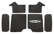 Load image into Gallery viewer, Kawasaki SC (Super Chicken) Hydro-Turf Mat Kit