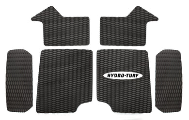Kawasaki SC (Super Chicken) Hydro-Turf Mat Kit