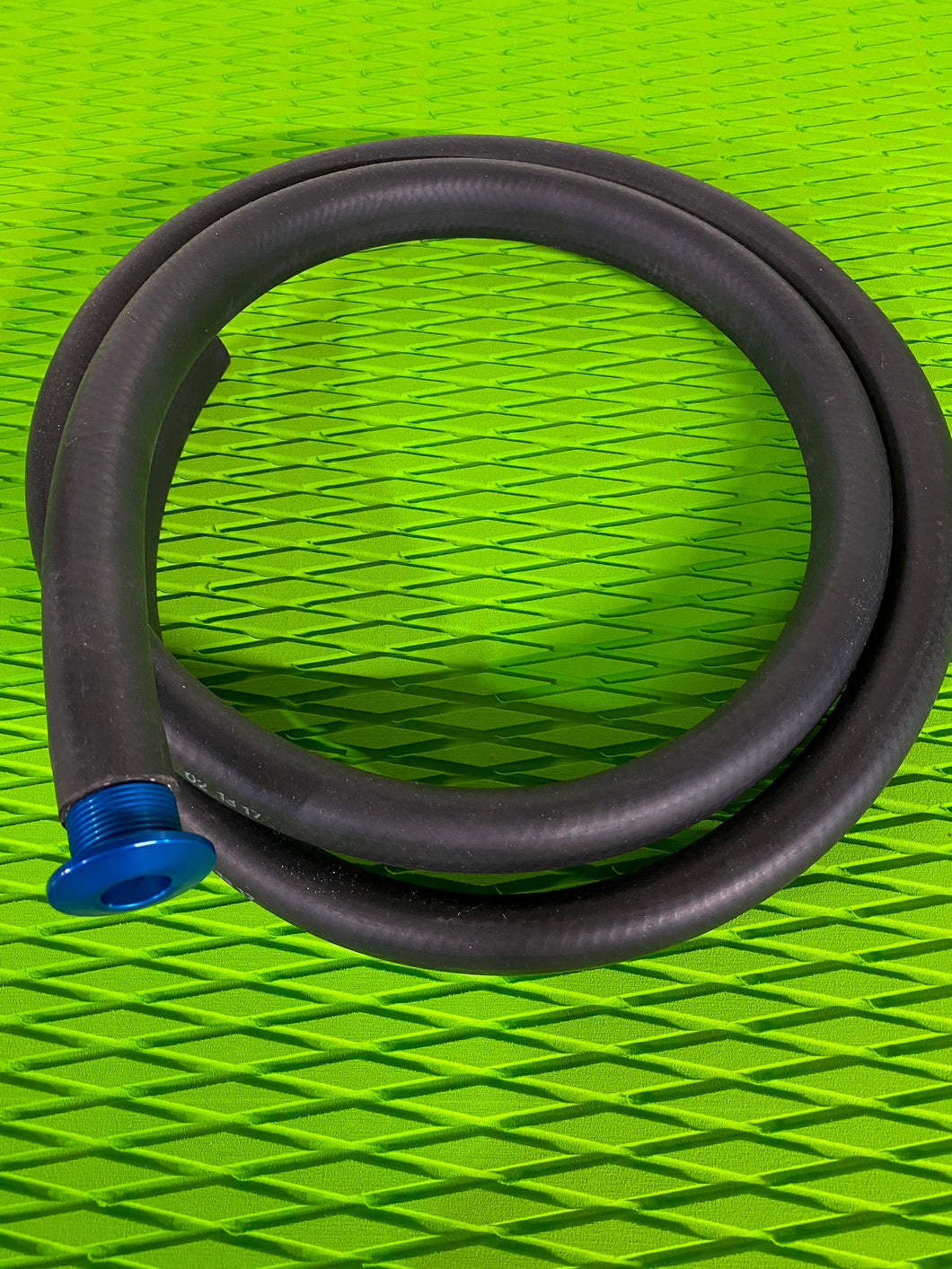 3/4 Bilge Hose (Sold Per Foot)