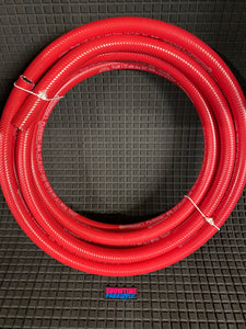 Jet Ski 1/2 Cooling Line (sold per foot)