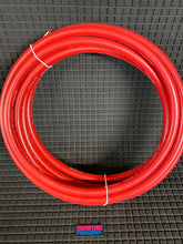 Load image into Gallery viewer, Jet Ski 3/8 Cooling Line (Sold Per Foot)