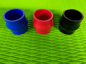 "Hump Coupler 2.5"" (Choice of Color)"