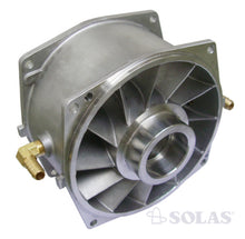 Load image into Gallery viewer, Solas Yamaha 144/75 12 Vane Pump Stator
