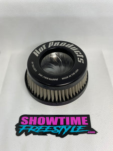 "Hot Products 1 1/2"" Air Filter"
