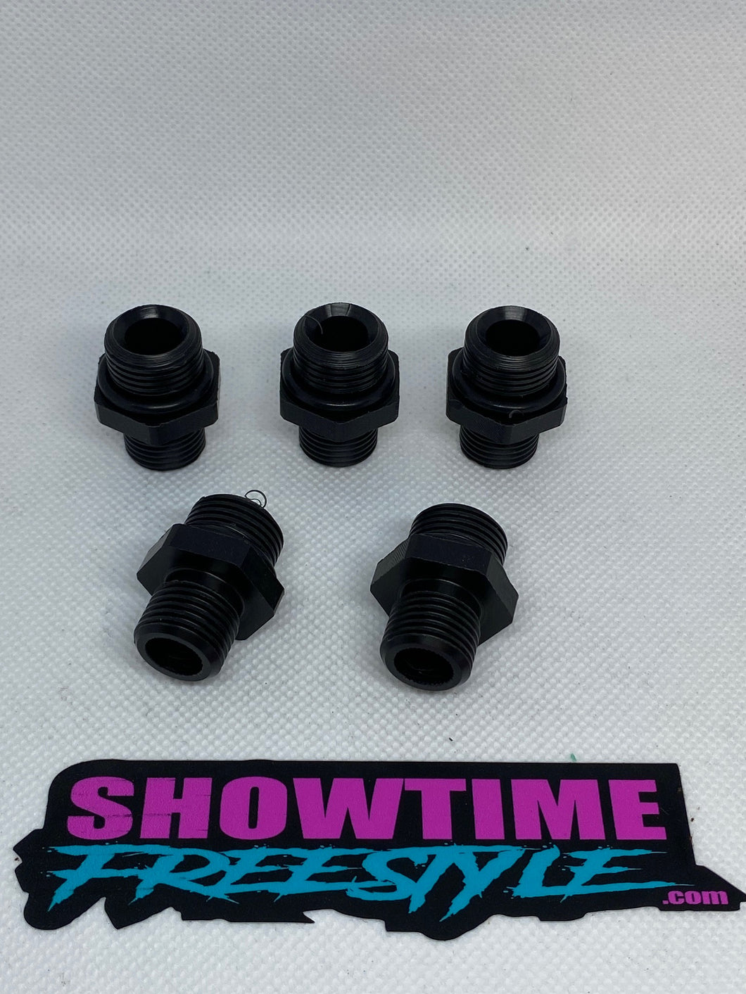 Kawasaki Jet Ski Electrics Box Fitting (5 Pack)