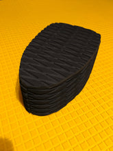 "Load image into Gallery viewer, Rickter Style 3"" Thick Jetski Hood Pad"