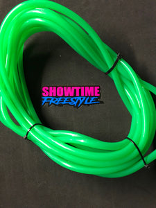 Jet Ski 1/4 Fuel / Gas Line (sold per foot)
