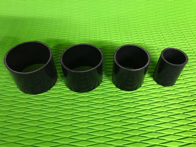 Exhaust Coupler (Choice Of Size)