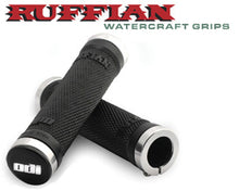 Load image into Gallery viewer, Odi Ruffian Lock On Grips