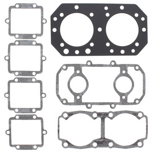 Kawasaki JS 550 SX Top End Gasket Kit
