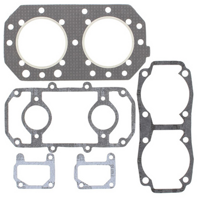 Kawasaki JS 550 82-90 Top End Gasket Kit
