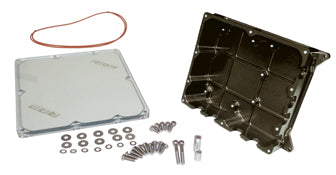 RRP Alum Electrics Box