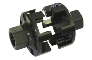 RRP Engine Coupler Set