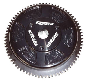 RRP Yamaha 701 Charging Flywheel